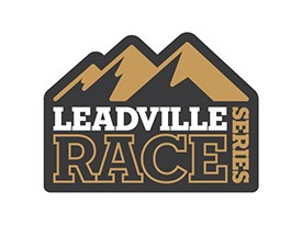Ashley Arnold and Ian Sharman Crowned Champions at 31st Annual Leadville Trail 100 Run