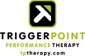 Trigger Point Performance Therapy Awarded 2013 Inc  Magazine
