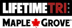 Life Time Tri Maple Grove Dares You to Try a Tri on Aug. 24