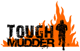 """Tough Mudder Announces Global Partnership with Eventbrite; Bringing """"Probably the Toughest Event On the Planet"""" to the Masses"""
