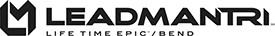 Course Set for 2013 LeadmanTri Bend on September 21