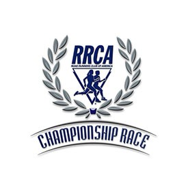 Road Runners Club of America Announces 2014 National Championship Event Series Calendar