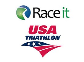 RaceIt to Offer Real-Time USA Triathlon Membership Verification at Online Event Registration
