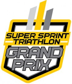 Field Set for Super Sprint Triathlon Grand Prix in Las Vegas