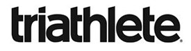 Triathlete announces Best of Eurobike Awards