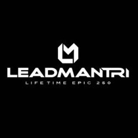Life Tim Announces Schedule and Registration for EPIC, Ultra-Distance Leadman Tri