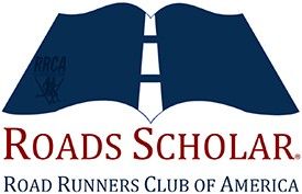 Road Runners Club Of American Announces 2013 Roads Scholar® Class