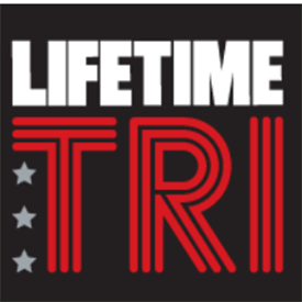 Stuart Hayes and Alicia Kaye Are Top Finishers at Life Time Tri Series Championship Event Oct. 20