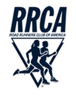Trio of Amazing Olympians to Headline 56th Annual RRCA Convention in Spokane, WA