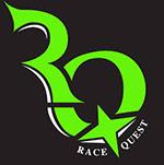 Meredith Kessler Named Special Guest Pro Triathlete for RaceQuest Travel