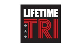 Life Time Announces 2014 Life Time Tri Series Schedule