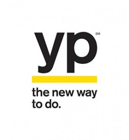 Rock 'n' Roll Brooklyn 10K Partners with YP as Presenting Sponsor