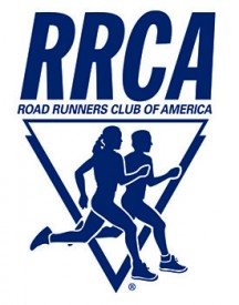 Road Runners Club of America Announces 2013 Kids Run the Nation Grant Recipients