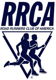 RRCA's Buyer Beware Tips for Runners Registering for Events