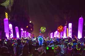 ACTIVE Network Named Exclusive Global Technology Partner by Electric Run as It Expands Into International Markets