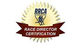 RRCA Certifies Fifty Race Directors in First Year of Certification Program