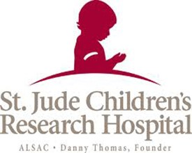2014 Life Time Tri Series and Participants Expand Support for St. Jude Children's Research Hospital®