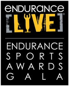 Competitor Group announces return of endurance LIVE to San Diego