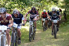 Chequamegon Fat Tire Festival to Open 2014 Registration Lottery Jan. 1