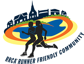 RRCA Announces 2013  Runner Friendly Community Designations