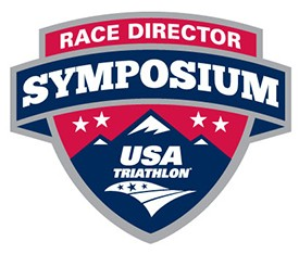 USA Triathlon Offers First-Ever Virtual Race Director Symposium on Jan. 16