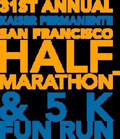 ACTIVE Network Celebrates 12 Years Powering the San Francisco Half Marathon