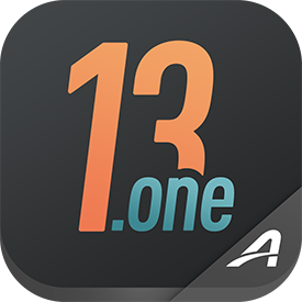 ACTIVE Network Launches 13.one Half Marathon Training App