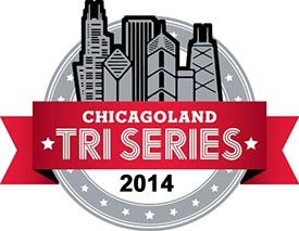 Chicagoland Tri Series Expands to Include ITU World Triathlon Chicago