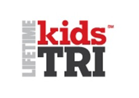 Life Time Kids Tri Registration Open Today, Feb. 3