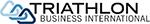 FinisherPix & Triathlon Business International announce Official Photography Partnership