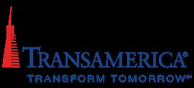 Competitor Group Renews Transamerica Partnership
