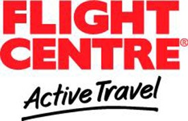Flight Centre Active Travel Named Official Travel Partner of XTERRA Asia-Pacific Championship