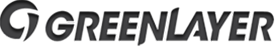 Greenlayer named XTERRA Apparel Partner for Merchandise and Events