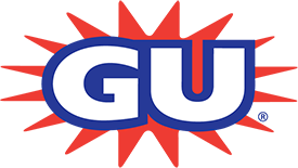 Runners to Vote for Official GU Flavor of the Rock 'n' Roll Marathon Series
