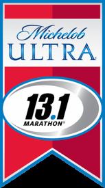 Michelob Ultra Miami Beach 13.1 Marathon® Set for Sunday, March 2, 2014