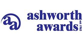 Ashworth Awards Becomes USA Triathlon's Official Awards Partner