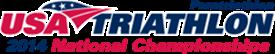 USA Paratriathlon Nationals Relocates to Tempe for 2014