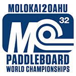 Molokaʻi-2-Oʻahu Paddleboard World Championships 2018 Post Race Report