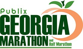 2014 Publix Georgia Marathon Draws Thousands to Downtown Atlanta;  Announces Official Winner Results
