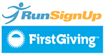 RunSignUp and FirstGiving partner to provide races an integrated fundraising solution