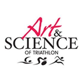 Registration Open for 2014 USA Triathlon Art & Science of Triathlon International Coaching Symposium