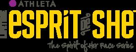 Life Time Athleta Esprit de She Race Series Kicks Off 2014 Season in Arizona on May 4 With a Triathlon and Duathlon in Tempe