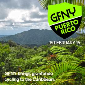 Best option puerto rico inc