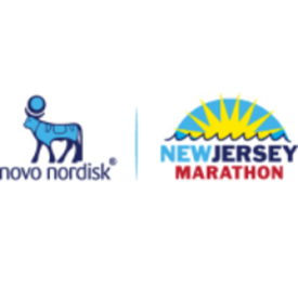 Fitness First: Health & Fitness Expo, Race Packet Pickup For Novo Nordisk New Jersey Marathon Set For April 25-26 At Monmouth Park