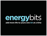 Pro Athletes Share Their Secret to Success – ENERGYbits®