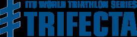 USA Triathlon and ITU Launch TRIFECTA Triathlon Fantasy Game