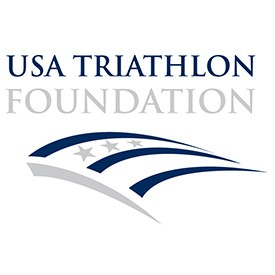 USA Triathlon Foundation Unveiled By National Governing Body