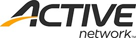 ACTIVE Network Announces Industry Forum Events for June