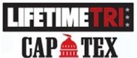 24th Annual Life Time Tri CapTex Takes Over Austin This Memorial Day