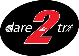 Media Event on May 15 for ITU World Paratriathlon Chicago Presented by Dare2tri